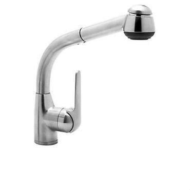 Rohl Faucets Reviews by Rohl Kitchen Faucets Reviews 28 Images Rohl U 4272x Perrin And Rowe Bridge