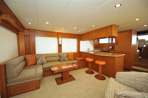 southern comfort salon 7 best images about 66 offshore southern comfort on