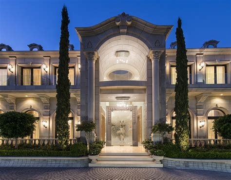 mansion yolanda foster decorated sells for millions see