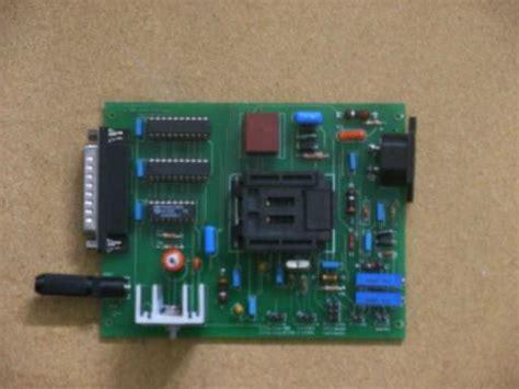 Modem Plc plc modem abnt 14522 library plc modem abnt 14522 library