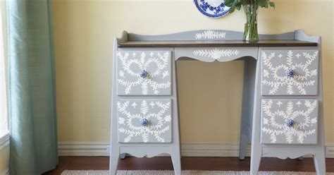 top 28 where to sell shabby chic furniture 100 awesome diy shabby chic furniture makeover