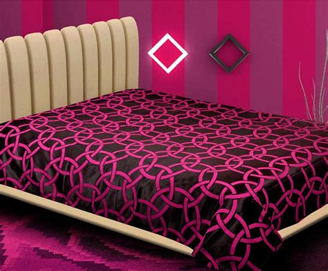 Bed Linens Definition Bedsheets D 233 Finition What Is