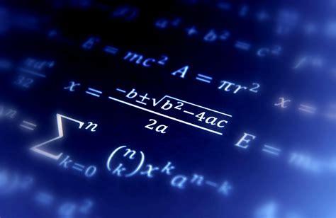 The Mathematics Of progress in mathematics and logic ii footnotes to plato