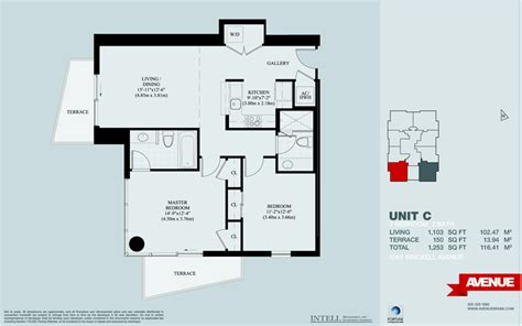 1060 brickell floor plans 1060 brickell luxury condos for sale rent floor plans sold