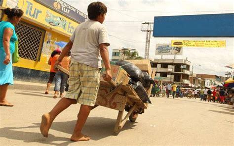 imagenes viernes trabajando trabajo infantil imagenes de ni 209 os trabajando