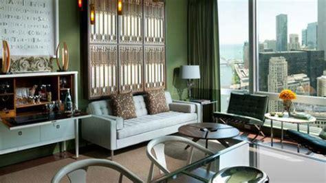 Hgtv Home Giveaway Atlanta - hgtv urban oasis winner atlanta autos post