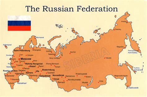 russia map 2017 world come to my home 0191 2975 russia the map and