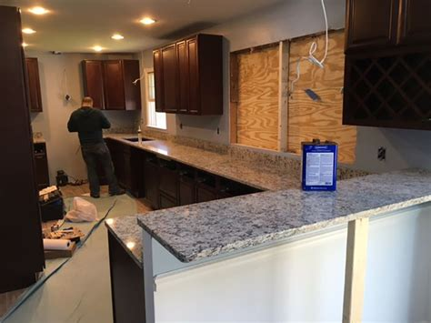 Countertops Maryland by Granite Countertops Maryland Virginia Great Prices