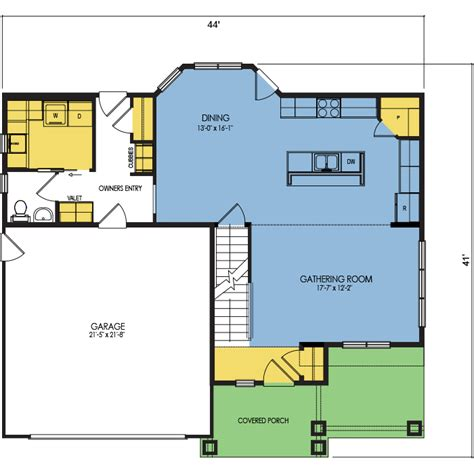aspen homes floor plans aspen homes floor plans 28 images aspen creek 4846 4