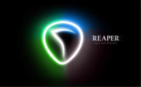 full version reaper cockos reaper 5 29 full version with keygen indocybershare