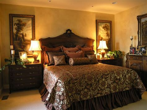 old world bedroom old world decorating ideas master bedroom and bathroom