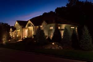 Residential Landscape Lighting Outdoor Lighting Archives Residential Commercial
