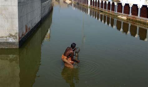 recuento foto a foto de la terrible tragedia de aldo sarabia la tragedia en paquist 225 n terribles imagenes taringa