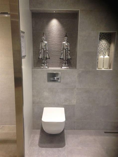 toilet decoratie inspiratie toilet inspiratie badkamer pinterest badkamer