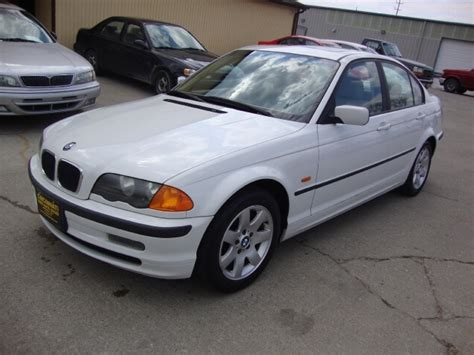 1999 bmw 323i 1999 bmw 323i for sale in cincinnati oh stock 10208