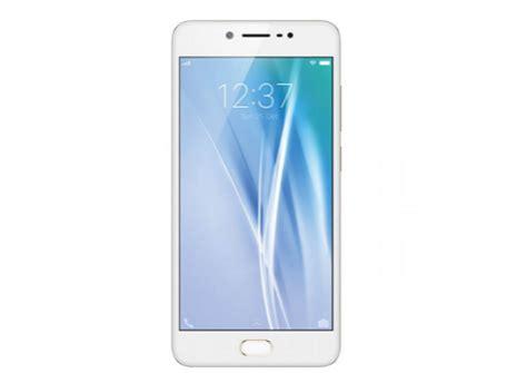 Samsung Tab Kamera Depan by Vivo V5 Ponsel Selfie Dengan Kamera Depan 20 Mp Harga