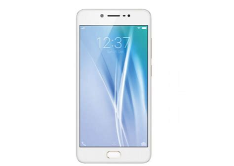 Harga Samsung V5 vivo v5 ponsel selfie dengan kamera depan 20 mp harga