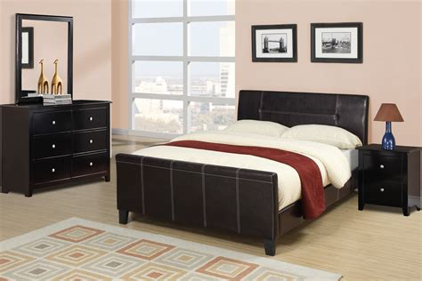 queen size bed slats espresso queen size bed frame with slats bedroom lowest