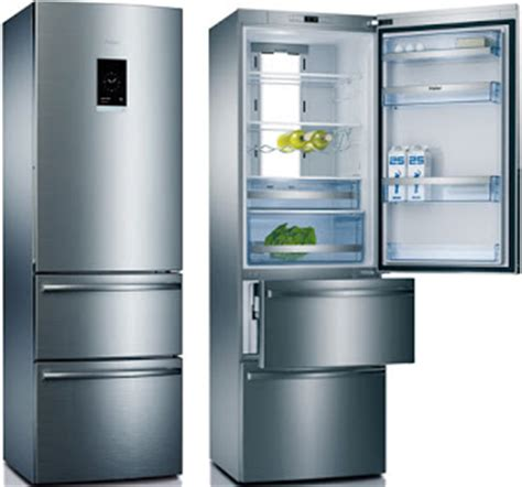 Harga Freezer Merk Sanyo service kulkas service kulkas service kulkas samsung