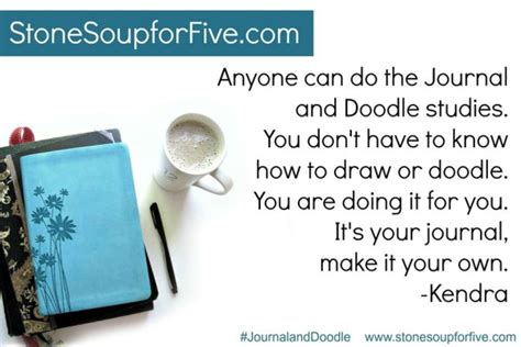 doodle god how to make resurrection journal and doodle through the bible review and giveaway