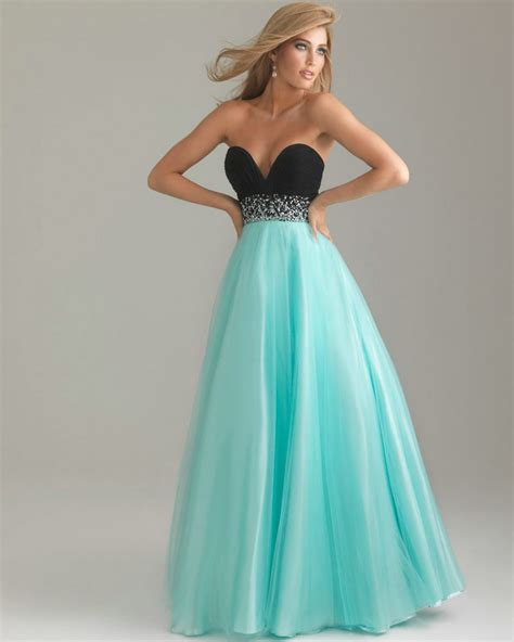 sale dress dresses for prom on sale boutique prom dresses