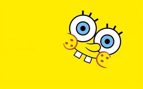 wallpaper desktop spongebob spongebob wallpaper spongebob square pants wallpaper