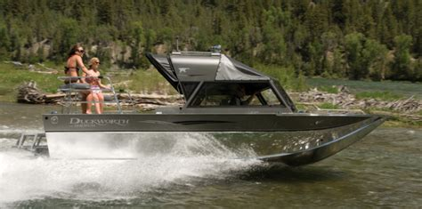duckworth river boats research 2015 duckworth boats ultra magnum inboard jet