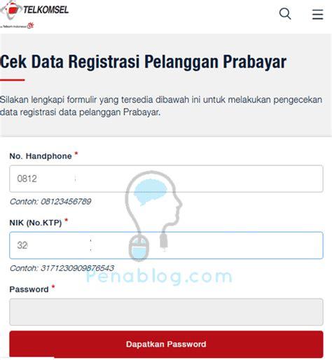 email cs telkomsel registrasi telkomsel foto bugil bokep 2017