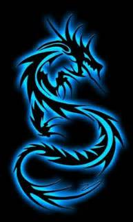 Dragon tattoo designs tattoo designs and tattoos and body art