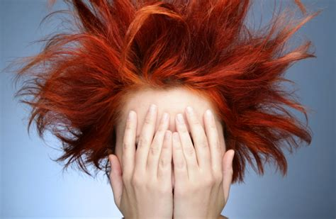 bad hair days a celebrity bad hair days hairstylegalleries com