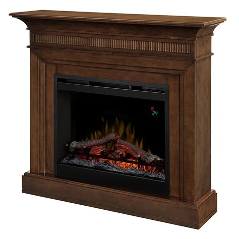 places that sell electric fireplaces dimplex electric fireplaces 187 mantels 187 products