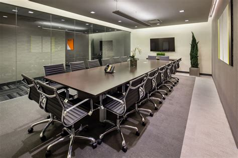 nyc room rental agencies executive suite office space nyc