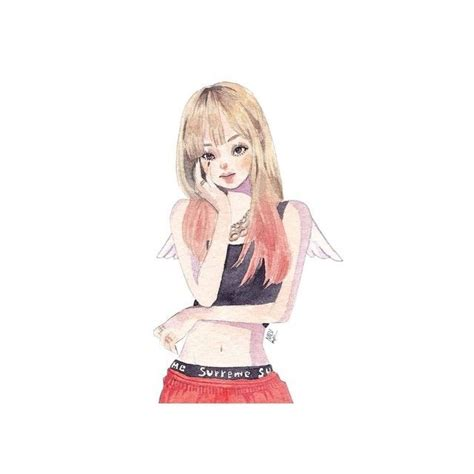 welcome to yg family black pink http instagram com 60 best ideas about blackpink lisa on pinterest lalisa