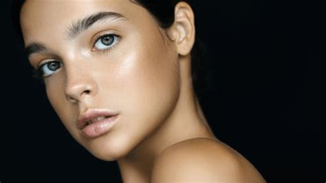fine lines wrinkles fine lines they may not all be from ageing