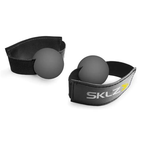 Accessories Football sklz great catch pairs american football equipment
