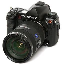 Lensa Untuk Sony rekomendasi lensa untuk kamera dslr sony