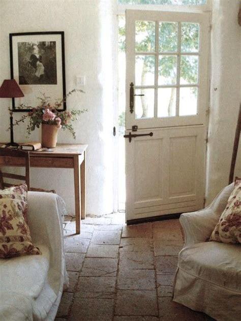 fioriere per davanzale finestra oltre 25 fantastiche idee su fioriere per davanzale su