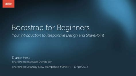 bootstrap templates for beginners bootstrap for beginners