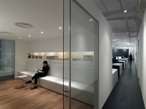 office indoor design mod office ministry of design archdaily