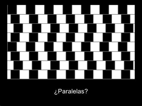 Ilusiones Opticas Gestalt | leyes de la gestalt e ilusiones 243 pticas