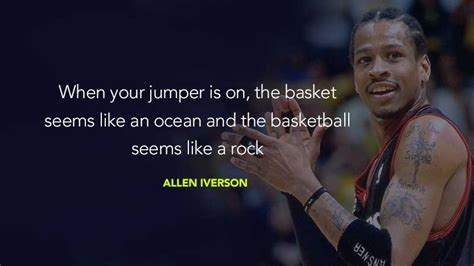 allen iverson quotes allen iverson quotes image quotes at hippoquotes