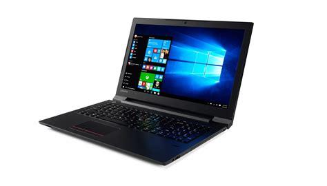 Laptop Lenovo V310 laptop lenovo essential v310 15isk i7 6500u 15 6fhd 8gb