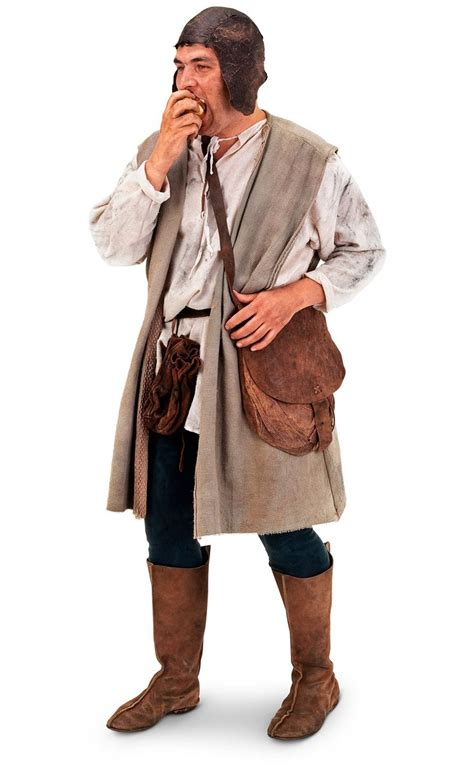 30 At Fashions Found by Best 25 Peasant Clothing Ideas On