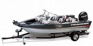 2015 tracker boat reviews 2015 tracker targa v 18 wt boat reviews prices and specs