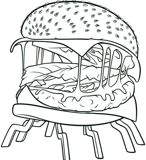 coloring book chance 3 cloudy with a chance of meatballs 2 coloring pages