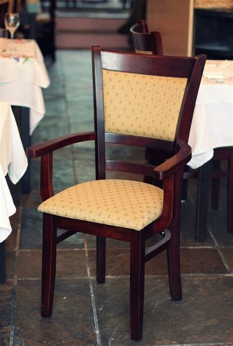 london modern restaurant furniture secondhand chairs and tables restaurant chairs 40x boxed new restaurant chairs