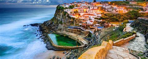 voli per porto portogallo voli portogallo trova con easyviaggio voli low cost