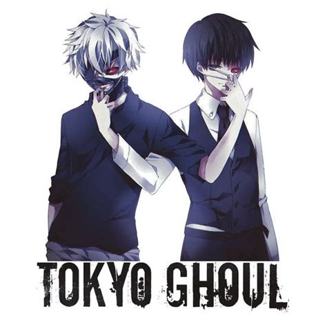 Stiker Sticker Anime Tokyo Ghoul Kaneki anime tokyo ghoul kaneki sticker tokyo ghoul tokyo and