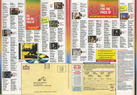 columbia house music when i fell in love with hip hop pcp media pcp media