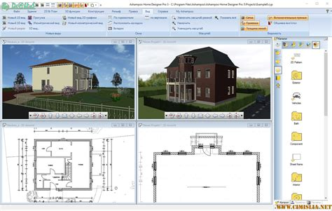 home designer pro portable the best 28 images of home designer pro portable ashoo